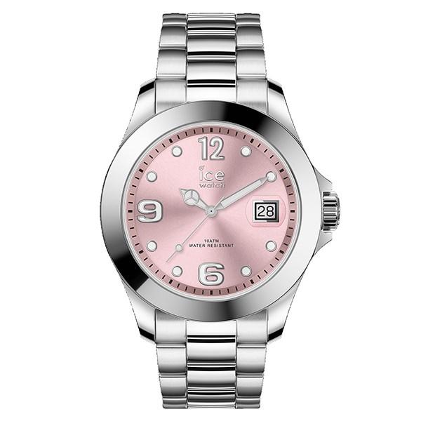 Đồng hồ Nữ ICE 016892