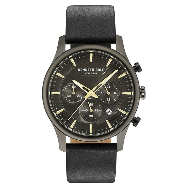 Kenneth Cole KC15106004 - Nam