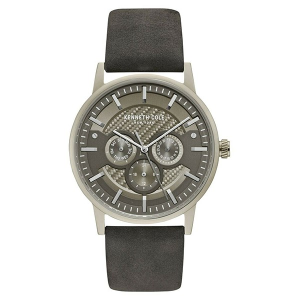 Kenneth Cole KC15203002 - Nam