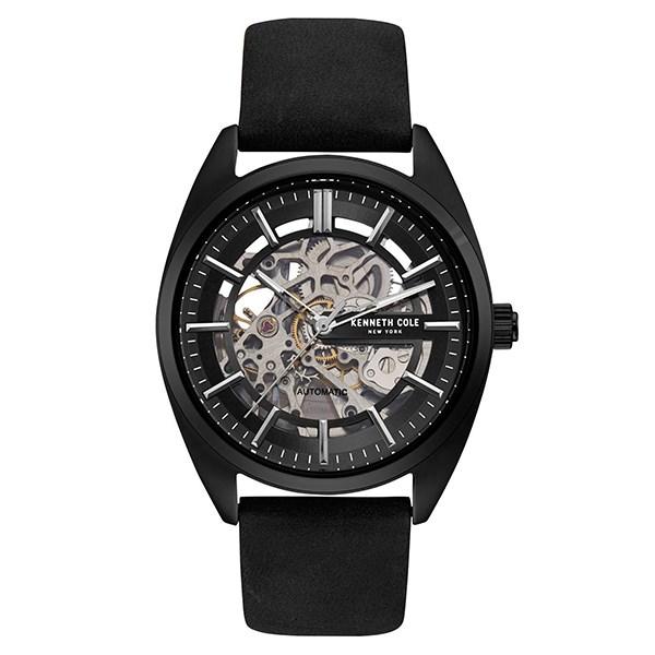 Đồng hồ Nam Kenneth Cole KC50064001 - Cơ tự động