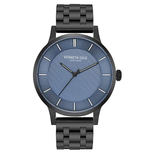 Đồng hồ Nam Kenneth Cole KC50195005