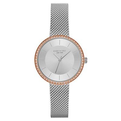 Đồng hồ Nữ Kenneth Cole KC50198001