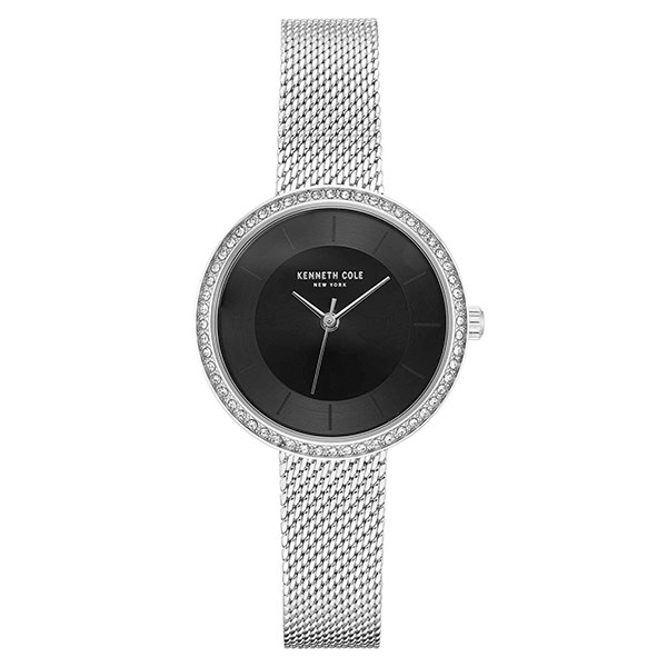Đồng hồ Nữ Kenneth Cole KC50198002