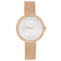 Đồng hồ Nữ Kenneth Cole KC50198004