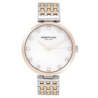 Đồng hồ Nữ Kenneth Cole KC50256003