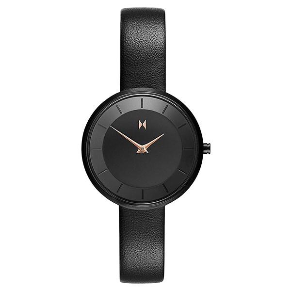 Đồng hồ Nữ MVMT D-FB01-BLBL