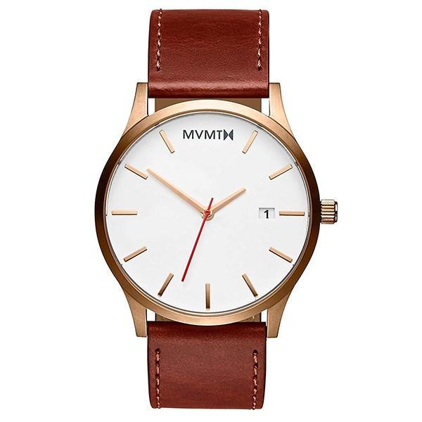 Đồng hồ Nam MVMT D-MM01-WBR