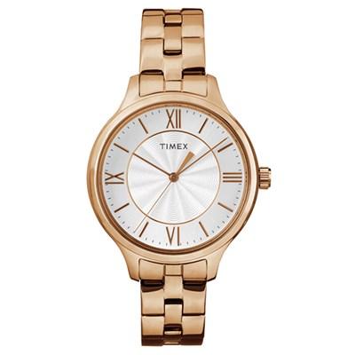 TimeX TW2R28000 - Nữ
