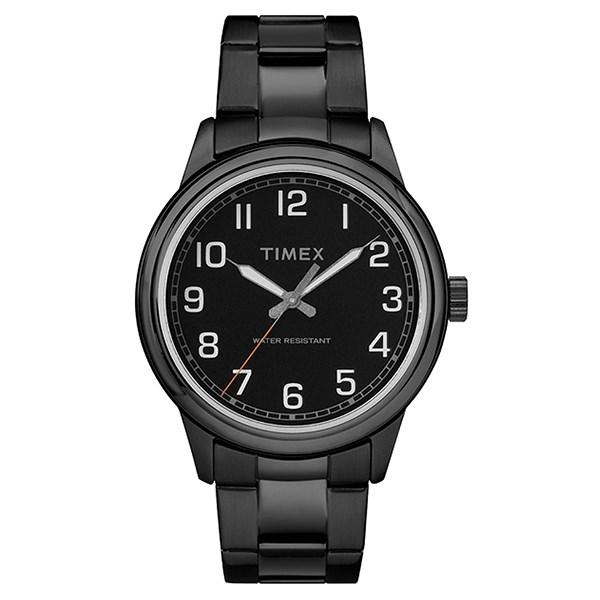 TimeX TW2R36800 - Nam