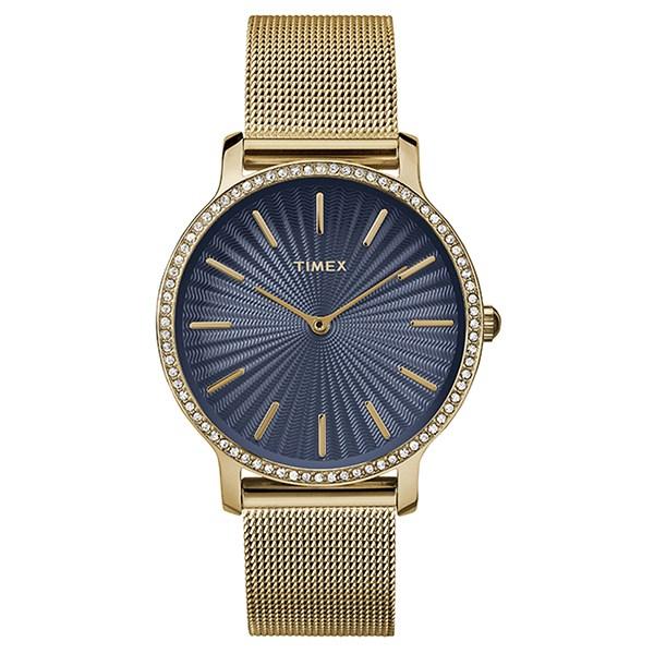 Đồng hồ Nữ TimeX TW2R50600