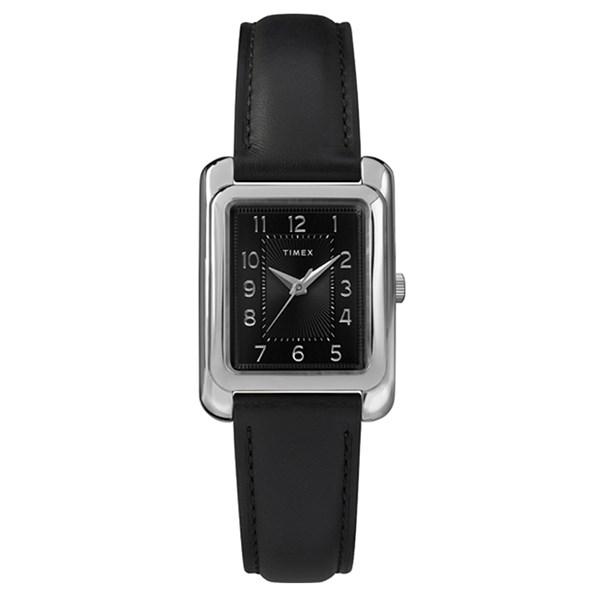 TimeX TW2R89700 - Nữ