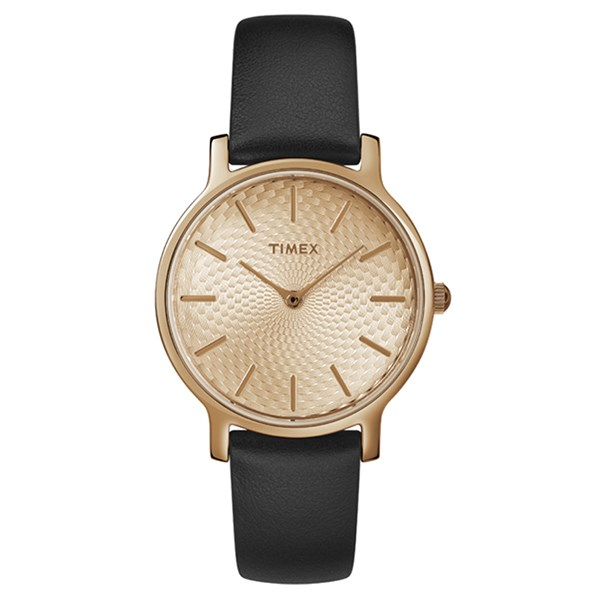 Đồng hồ Nữ TimeX TW2R91700