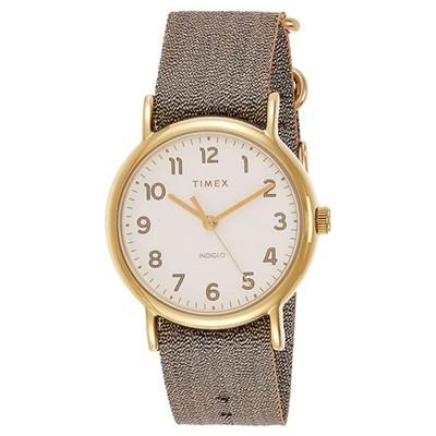 TimeX TW2R92300 - Nữ