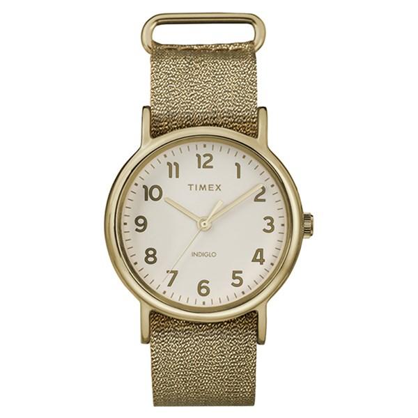 TimeX TW2R92300 - Nữ Nữ