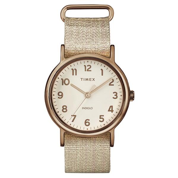 TimeX TW2R92400 - Nữ