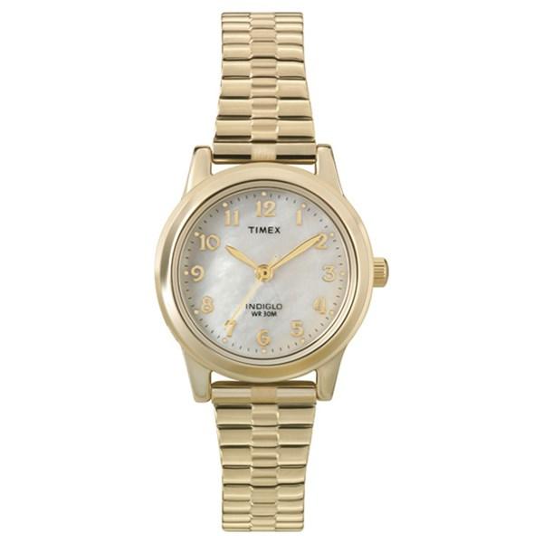 Đồng hồ Nữ TimeX T2M827