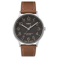 Đồng hồ Unisex TimeX TW2P95800