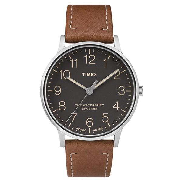 Đồng hồ Nam/Nữ TimeX TW2P95800