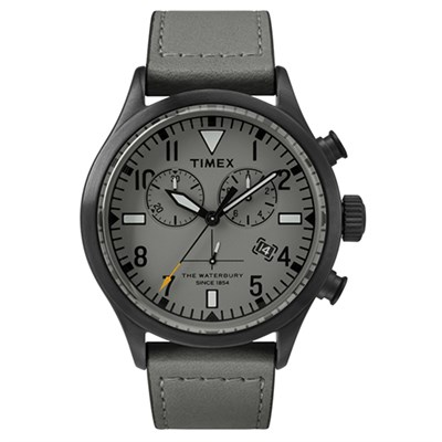 TimeX TW2R13200 - Unisex