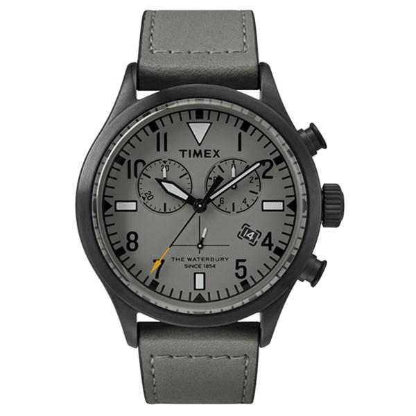 Đồng hồ Nam/Nữ TimeX TW2R13200