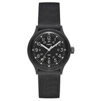 Đồng hồ Unisex TimeX TW2R13800