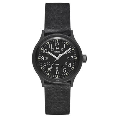 TimeX TW2R13800 - Unisex
