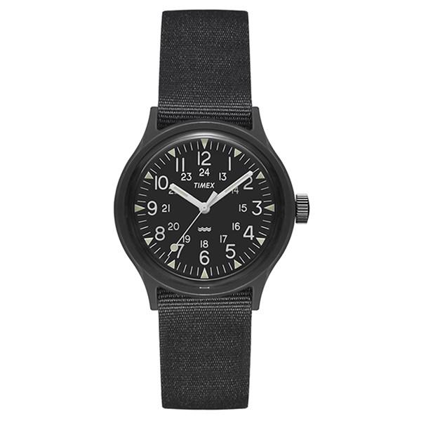 Đồng hồ Nam/Nữ TimeX TW2R13800