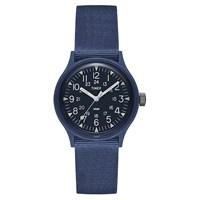 Đồng hồ Unisex TimeX TW2R13900