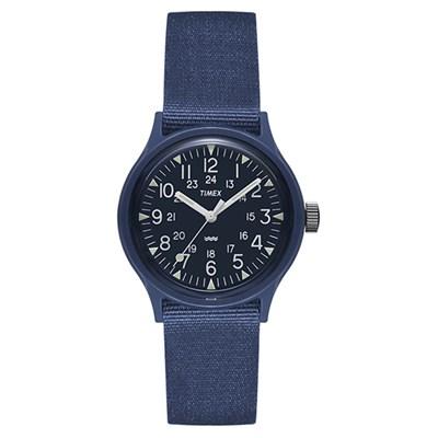 TimeX TW2R13900 - Nam/Nữ