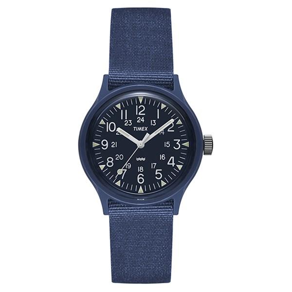 Đồng hồ Nam/Nữ TimeX TW2R13900