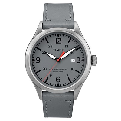 Đồng hồ Unisex TimeX TW2R71000
