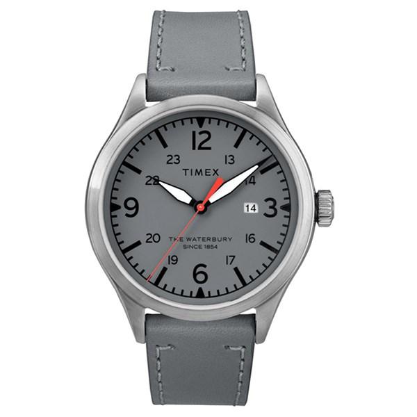 Đồng hồ Nam/Nữ TimeX TW2R71000