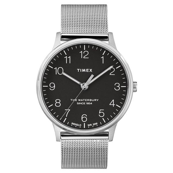 TimeX TW2R71500 - Nam