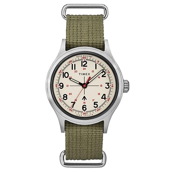TimeX TW2R78800 - Nam
