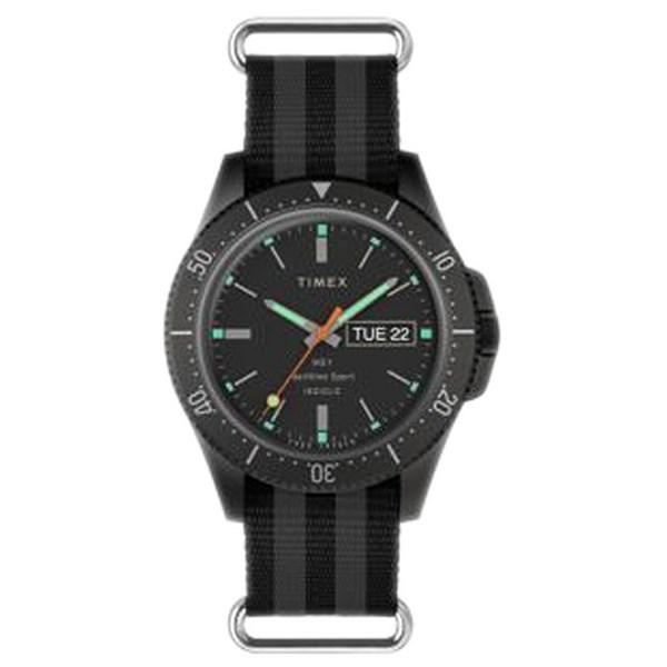 Đồng hồ Nam TimeX TW2R83200