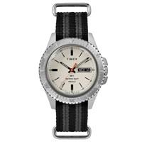 Đồng hồ Nam TimeX TW2R83400
