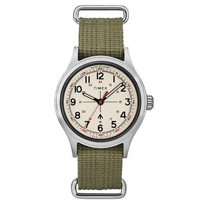 TimeX TWG017800 - Nam