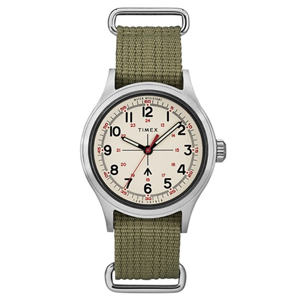 Đồng hồ Nam TimeX TWG017800