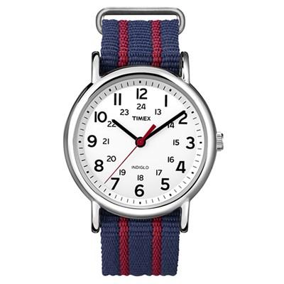 TimeX T2N747 - Nam/Nữ