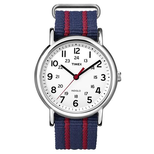 Đồng hồ Nam/Nữ TimeX T2N747