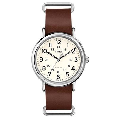 Đồng hồ Unisex TimeX T2P495