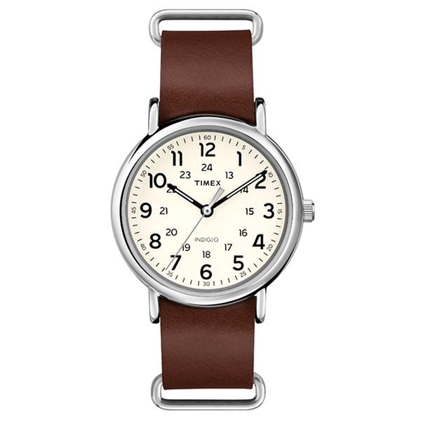 TimeX T2P495 - Nam/Nữ
