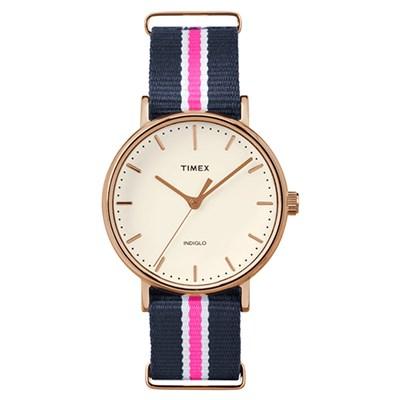 Đồng hồ Nữ TimeX TW2P91500