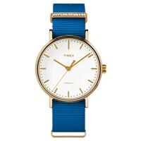 Đồng hồ Nữ TimeX TW2R49300