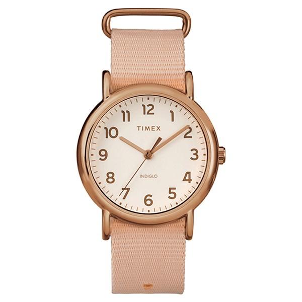 Đồng hồ Nữ TimeX TW2R59600