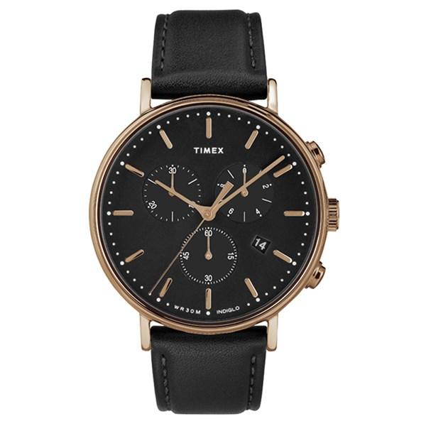 TimeX TW2T11600 - Nam/Nữ