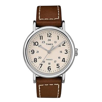 TimeX TWG019100 - Nam