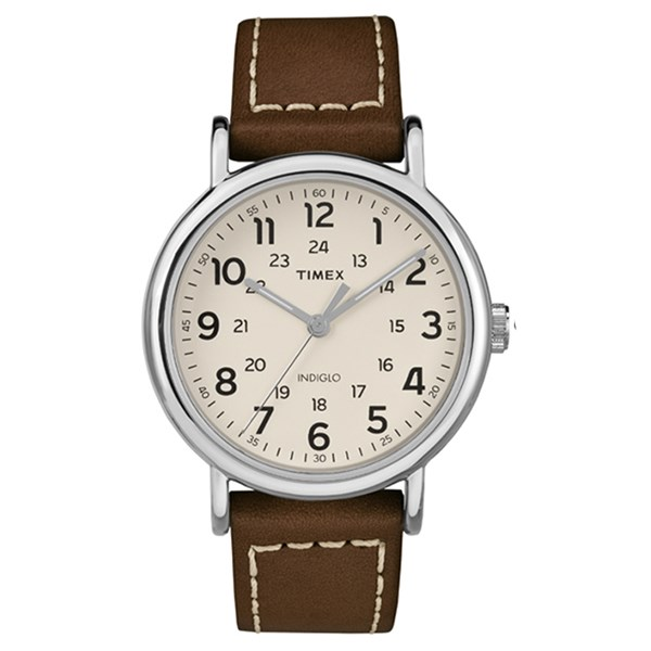 TimeX TWG019100 - Nam Nam