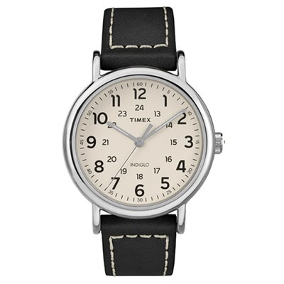 TimeX TWG019300 - Nam