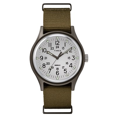 TimeX TW2R37600 - Nam/Nữ